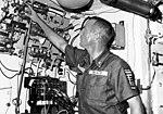 Scott Carpenter in SEALAB II.jpg