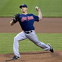 Scott Kazmir on June 26, 2013.jpg