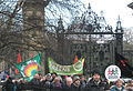 Scottish Parliament. Protest March 30, 2013 - 09.jpg