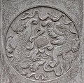 Sculpture Stone Gateway Of Shaolin Temple (60732778).jpeg