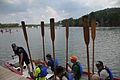 Sea Scouts educate Boy Scouts at National Jamboree 130717-G-NM852-913.jpg