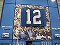 Seahawks-4thPreseason-game024.jpg