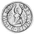 Seal Otto de Wensyne 1364 02.jpg
