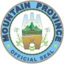 Seal of Mountain Province.png