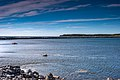 Seascape Newfoundland (27493272258).jpg