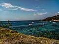 Seaside cliff.jpg