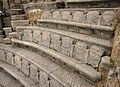 Seats at the Minack Theatre.jpg