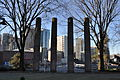 Seattle - Plymouth Pillars Park 03.jpg