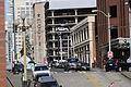 Seattle - Stewart Street from Pike Place Market 01.jpg