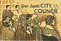 Seattle City Council brochure, 1974 (38213126992).jpg