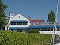 Seattle Yacht Club 01.jpg