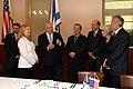 SecState July 2012 No.477 - Flickr - U.S. Embassy Tel Aviv.jpg