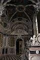 Seckau abbey basilica mausoleum view to entry.jpg