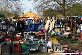 Second-hand market in Champigny-sur-Marne 061.jpg