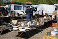 Second-hand market in Champigny-sur-Marne 135.jpg