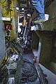 Second Avenue Subway Update- February 27, 2015 (16478236760).jpg