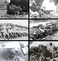 Seconda guerra sino-giapponese