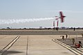 Second flight for the Oracle Challenger during the 2014 Miramar Air Show 141003-M-EG514-229.jpg