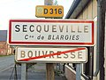 Secqueville-FR-60-panneau d'agglomération-02.jpg