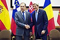 Secretary Kerry Poses for a Photo With Russian Foreign Minister Lavrov (11206662435).jpg