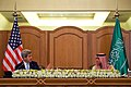Secretary Kerry and Foreign Minister al-Jubeir Address Reporters (31724631085).jpg