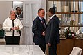 Secretary Pompeo Meets with Ethiopian Prime Minister Abiy (49557354122).jpg