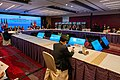 Secretary Pompeo Participates in Lower Mekong Initiative Ministerial (48430089712).jpg