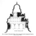 Section of Dharmaraja Ratha.png