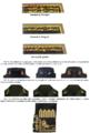 Sedena gorgets para los uniformes.png