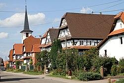 Seebach-10-gje.jpg