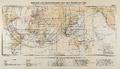 Seekabel und Funkenstationen nach dem Stande von 1914.png
