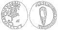 Segell-millau-1187-vexillum-nostrum-alfons-II-arago.jpg