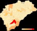 Segovia Poblacion-2018.png