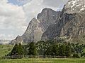 Seiser Alm - panoramio - Frans-Banja Mulder (10).jpg