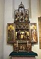 Seitenaltar Deutschordenskirche Frankfurt a.M.@20170820 (2).jpg