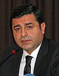 Selahattin Demirtaş 18.12.2015 (przycięte) jpg
