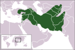 Seleucid-empire-323BCE.png