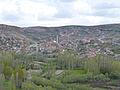 Selime-Vue (7).jpg