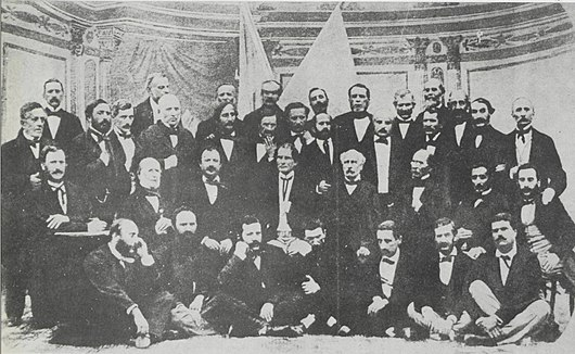 530px-Senate_representatives_of_the_United_States_of_the_Ionian_Islands.jpg