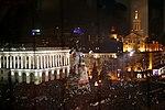 Senator McCain in Kyiv, Dec. 14, 2013 (11418223004).jpg