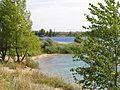 Senec - štrkovisko - panoramio - pepanos.jpg