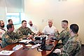 Senior Corps of Engineers leaders visit Puerto Rico 180131-A-HZ560-007.jpg