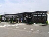 Senzaki-Stn.jpg