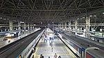 Seoul Station platform in 2018.jpg