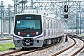 Seoulmetro 5000 series subway train.jpg