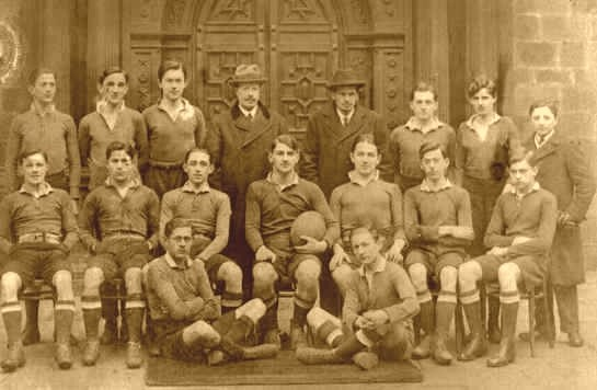 SerbiaRugby1918Lightened