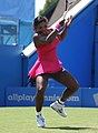 Serena Williams (5849337134).jpg