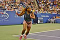Serena Williams (9634019356).jpg