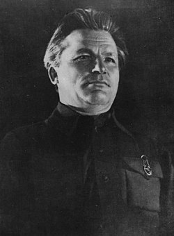 Sergey Kirov portrait.jpg
