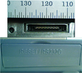 "Serial port on a Tatung TWN-5213 CU marked ""RS232"".png"